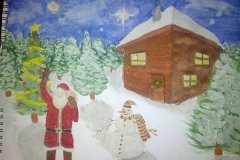 m_merry_christmas