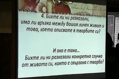 m_IMG_20210614_130023