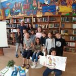 snimka-deca-biblioteka